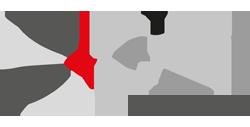 Informationen vom Verband sowie allgemeine Themen rund um das Thema Drohnen