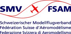 Drohnen Training - Drohnenführerschein - Drohneneinsatz & Drohnenregulierung 2021
