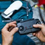 2 - Drohnen-Technik und Zubehör