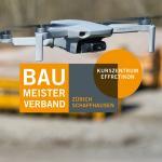 Drohnen - Basiskurs für Foto- und Videoanwendungen