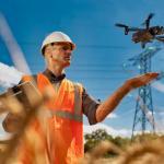 Drohnen Training und Kaufberatung für Firmen