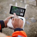 Beratung und Drohnenkurse für Firmen