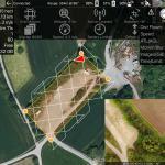 Grundlagen der Drohnenvermessung / Photogrammetrie