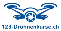 Drohnenkurse - Drohnenschule